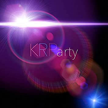 Krparty