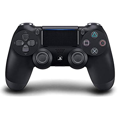 ps4 controller, End of 'Related searches' list
