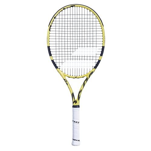 Babolat Aero Junior 26″ Tennis Racquet