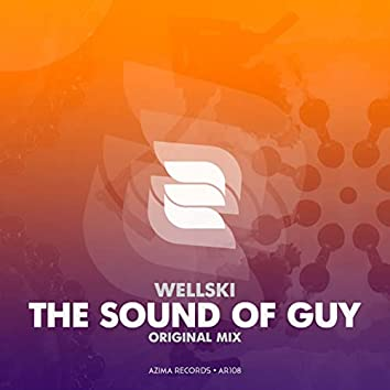 The Sound of Guy