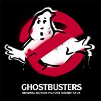 Ghostbusters - O.S.T. (2016 New Version)
