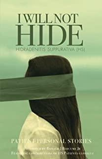 Best i will not hide Reviews