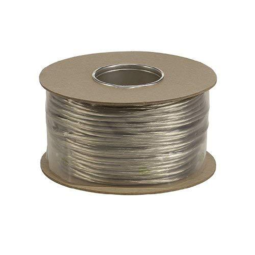Preisvergleich Produktbild SLV Zubehör für Seilmontage