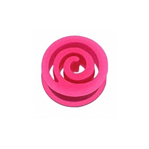 Taffstyle Unisex Mujer Hombre Color: rosa