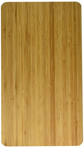 Breville BOV800CB Bamboo Cutting Board for Use with the BOV800XL Smart Oven,Large