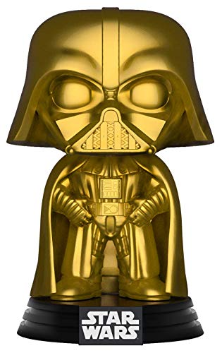 Funko Figura Pop-Star-Wars-Darth-Vader-GP-MT