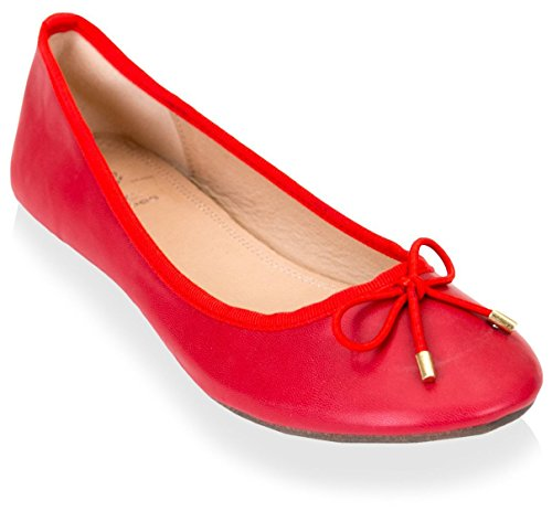Top 10 best selling list for gc shoes flats