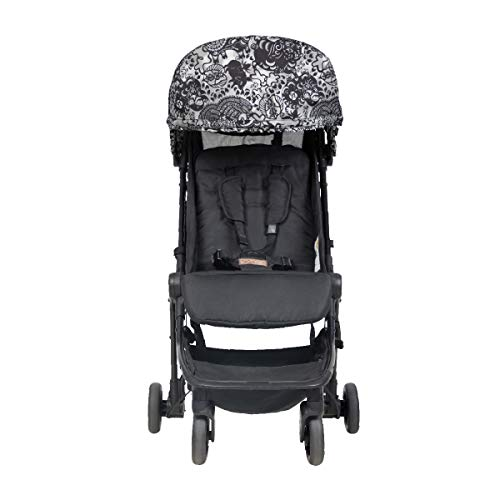 Mountain Buggy Sonderedition - Modell: Nano V2 year of the pig - inkl. Reisetasche