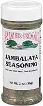 Best river road jambalaya seasoning Reviews