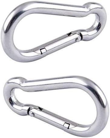 FITNESS MANIAC Strength Training Gym Accessories Home Gym Cable