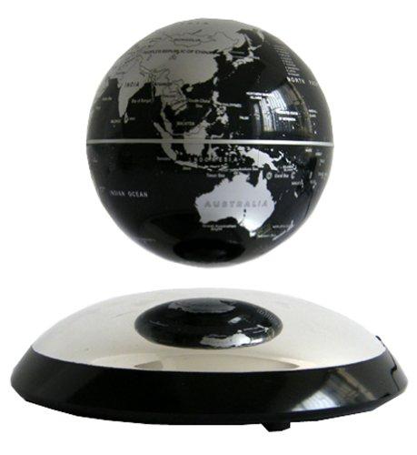 Big Sale Best Cheap Deals Fascinations Levitron Globe Ion