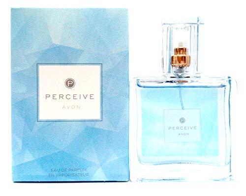 Avon Perceive Eau de Parfum Spray Für Damen Limitierte Edition 30ml