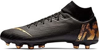 Nike Mens Soccer Mercurial Superfly 6 Academy MG Cleats