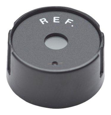 Sekonic Corporation 401–826lumigrid für l-328und l-318(schwarz)