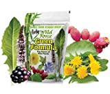 Wild Force Green Formula New and Improved