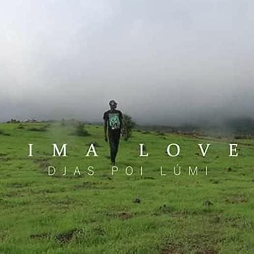 Ima Love feat. Apa Beatz, Ciliodono & Raquel