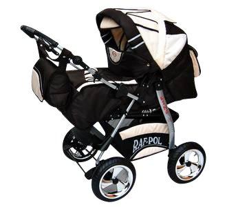 Lux4kids Trío Cochecito 3 in 1 Silla de paseo ruedas fijas + capazo + silla para coche VIP Hecho en Europa Accesorios opcionales iCaddy Accessoires optionnels chocolate & crema