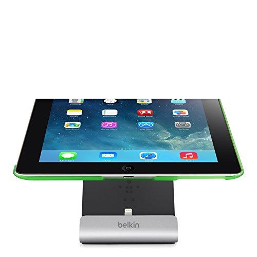BELKIN『iPad対応エクスプレスドック(F8J088bt)』