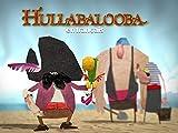 Hullabalooba (en français)