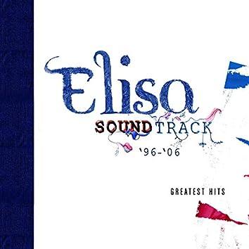 Soundtrack '96 - 06 (Deluxe Version)