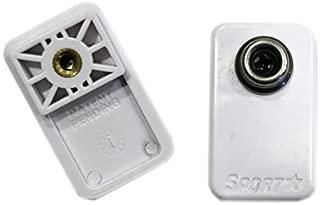 Green Gridiron SportStar SpeedFlex Adapter Kit