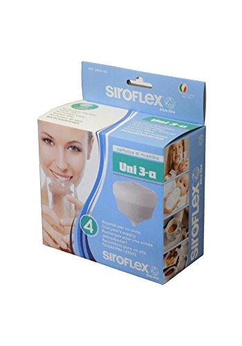 Siroflex 2800/4S