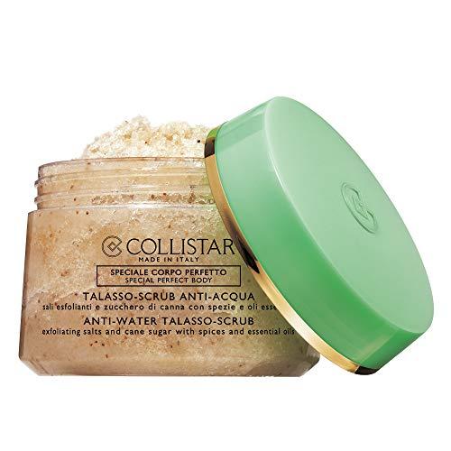 collistar Peeling Anti-Acqua 700 gr