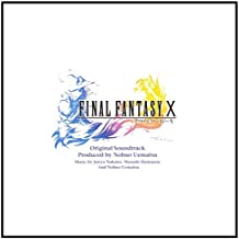 Best final fantasy x zanarkand song Reviews
