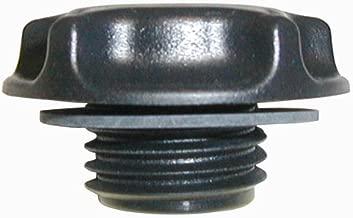 Stant 10081 Oil Filler Cap