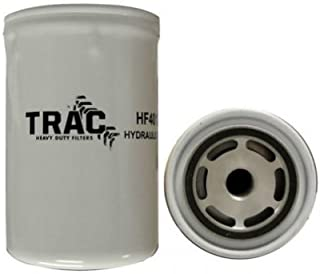 Filter - Hydraulic or Transmission Spin On BT8439MPG Case 580L 580L 570LXT 580M 580M 580 Super M 580 Super M 580 Super M 580 Super L 590 Super M 590 Super L 590 Super L Komatsu New Holland Volvo