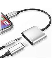 Jablko telefon komórkowy dwa w jeden telefon komórkowy ladowarka adapter srebra czarny 1 opakowanie Mobile Communications