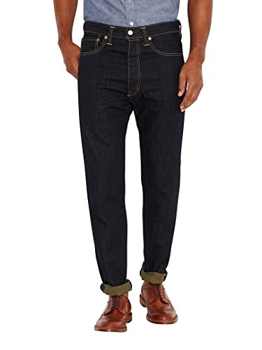 Levis 501 CT Jeans Bristol, Größe:W29 L32
