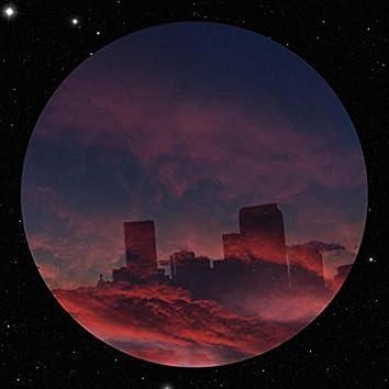 Midnight Drive - EP