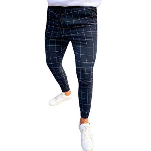 Jogging Hosen Herren Baumwolle Crosshatch Jeans Herren Slim Badehosen Arten Hose Jungen Discounts Anzughose Grau Crosshatch Jeans Herren Slim