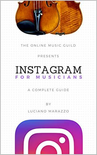 Instagram for Musicians