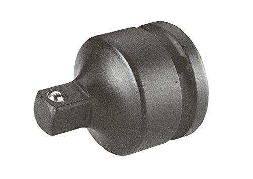 シグネット 41641 インパクトレンチ用アダプタ 1/2凹X3/8凸 23510