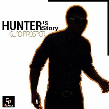 Hunter's Story