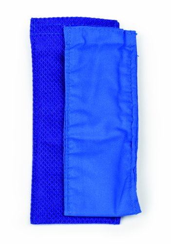 Vitility iCool Kühltasche für Insulin, B6cmxL18cm, Blau