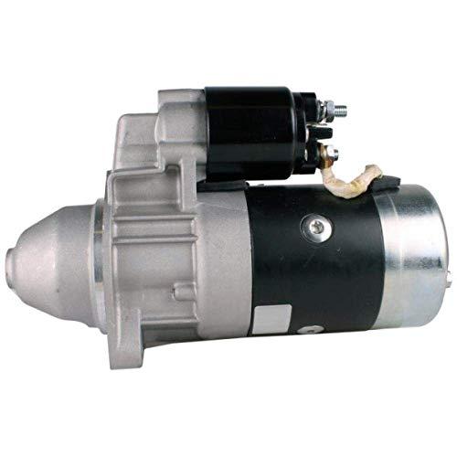 HELLA 8EA 012 527-761 Starter - 12V - 2,2kW