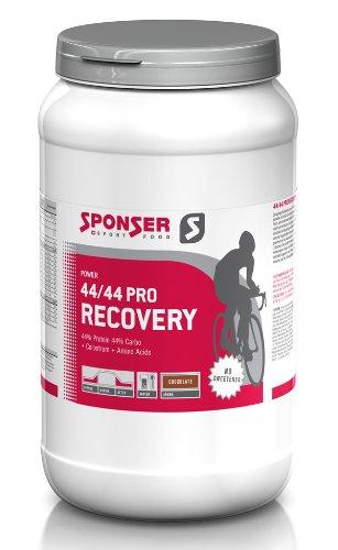Sponser Pro Recovery 800g, Chocolate
