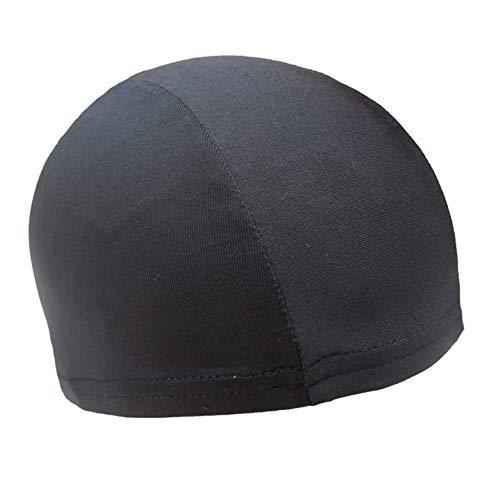 Gorra de Hombre Calavera Enfriamiento Sudor Absorbe el Ciclismo Gorra de Correr...