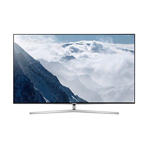 Samsung UE65KS8090 (EU-Modell UE65KS8000 baugleich) Flat SUHD TV 163cm