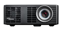 Best mid price projector