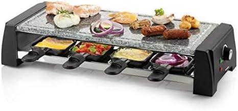 Raclette Multifonction DO1003G