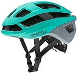 Smith Trace MIPS Helmet Matte Jade/Charcoal, S