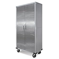 Image of UltraHD Tall Storage...: Bestviewsreviews