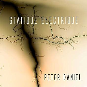 Statique Electrique