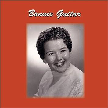 Bonnie Guitar EP