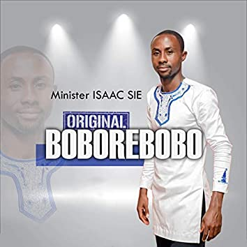 Boborebobo