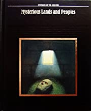 Mysterious Lands and Peoples (Mysteries of the Unknown)
